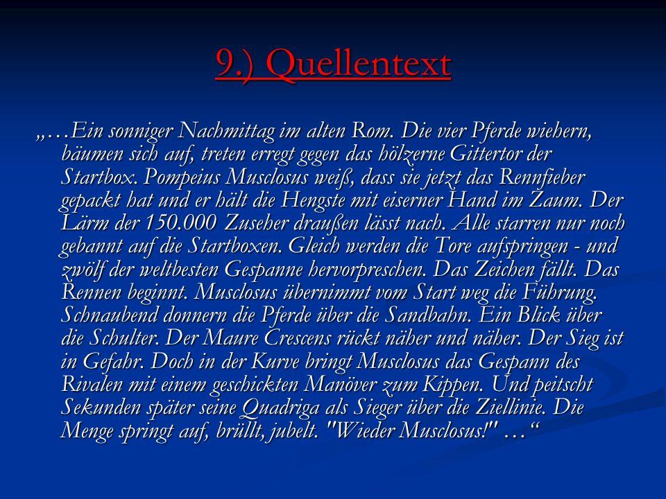 9.) Quellentext