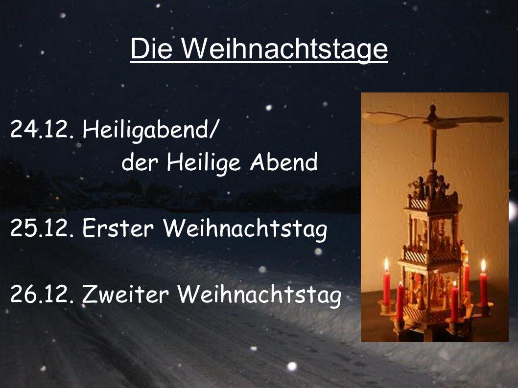 weihnachten silvester in deutschland ppt herunterladen. Black Bedroom Furniture Sets. Home Design Ideas