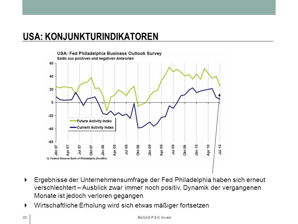 Großzügig Fortsetzen Vorlagen Für Concierge Jobs Ideen - Entry Level ...