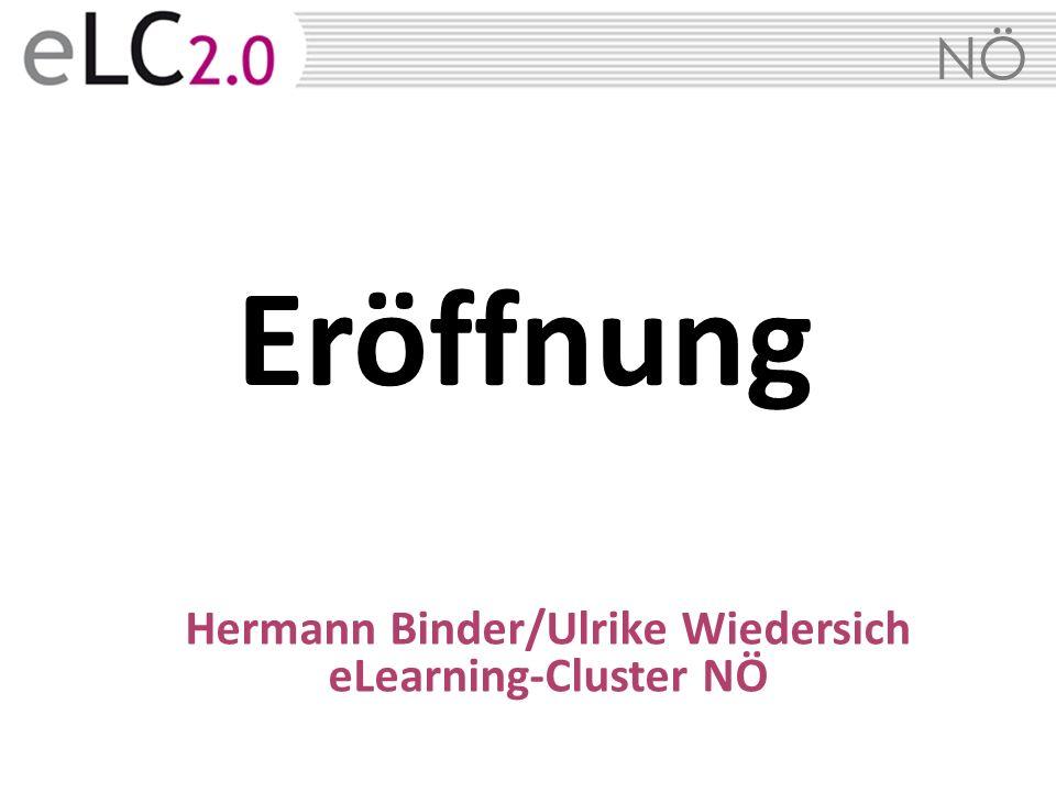 Hermann Binder/Ulrike Wiedersich
