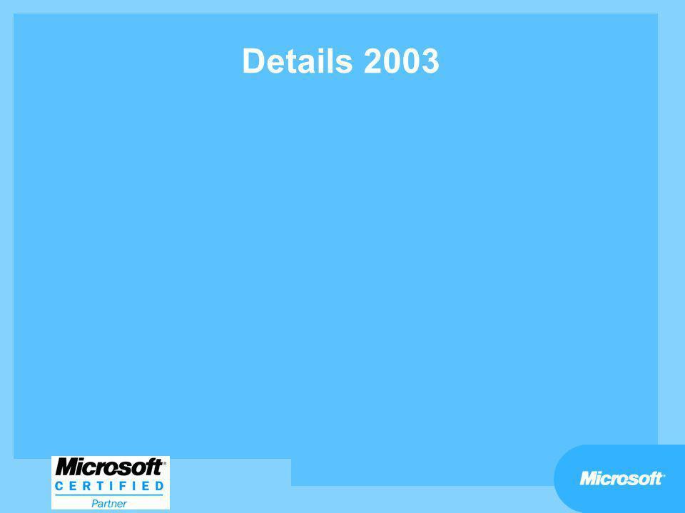Details 2003
