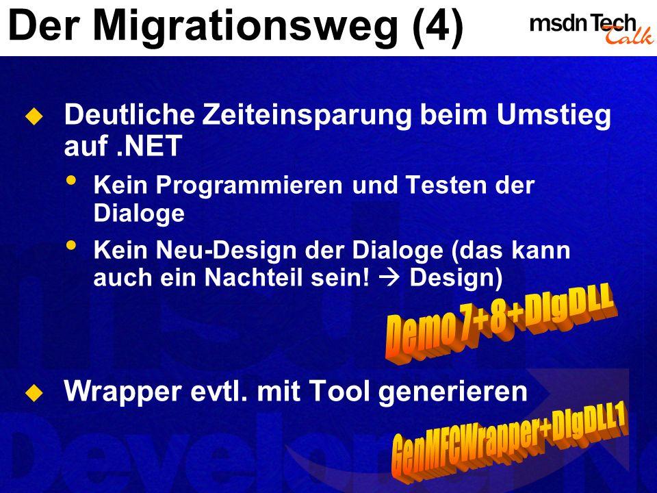 GenMFCWrapper+DlgDLL1