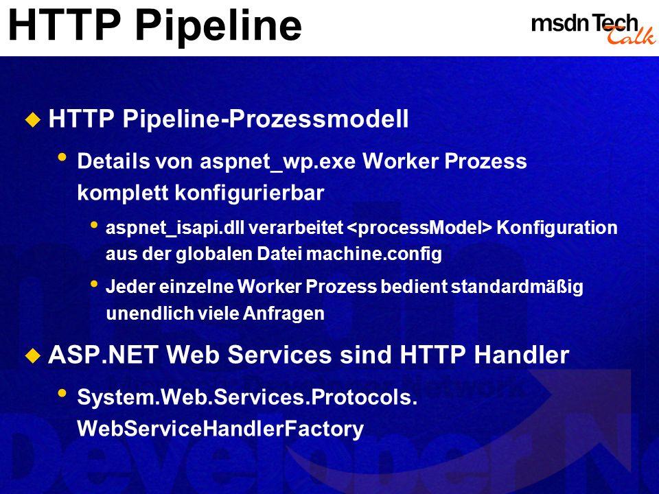 MSDN TechTalk – <<Monat JJJJ>> <<Thema>> 10