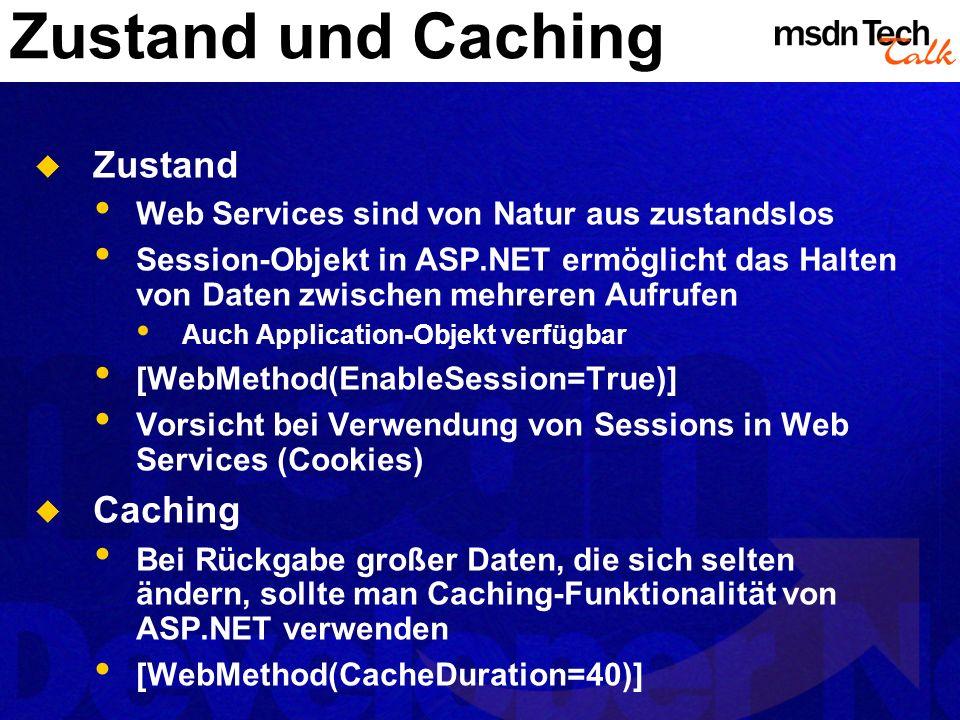 MSDN TechTalk – <<Monat JJJJ>> <<Thema>> 35