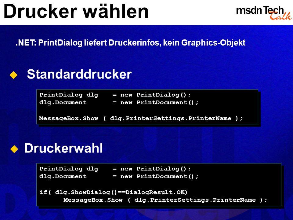 MSDN TechTalk – <<Monat JJJJ>> <<Thema>> 23
