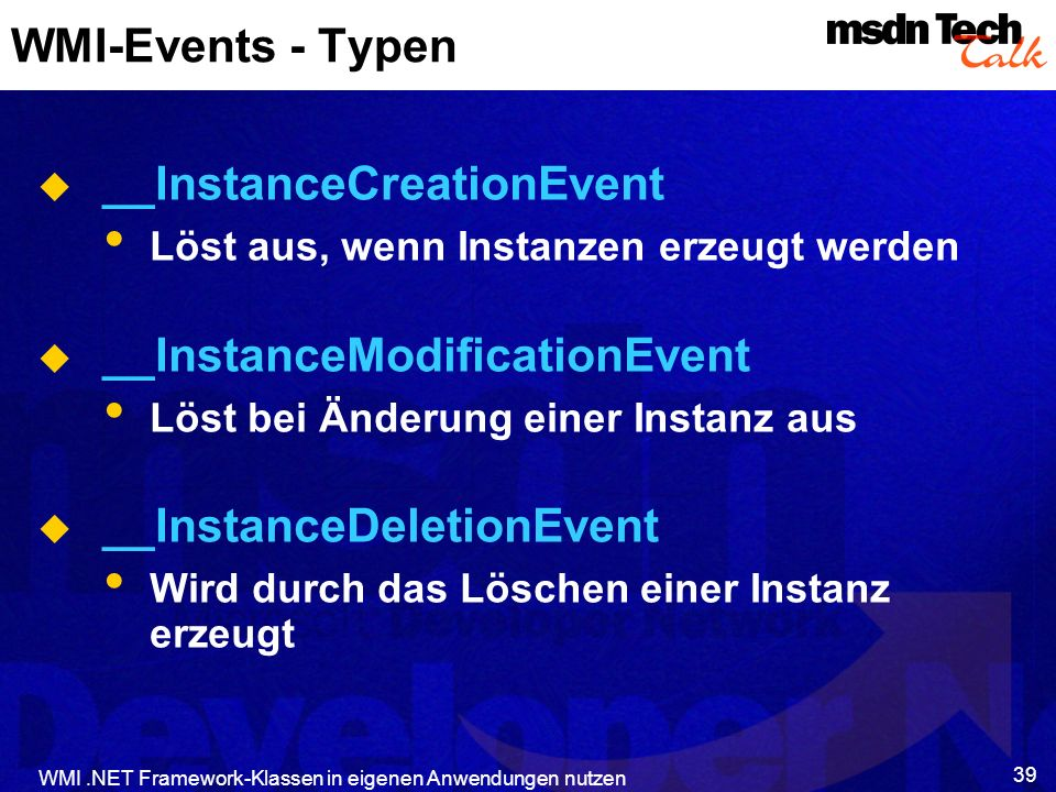 __InstanceCreationEvent