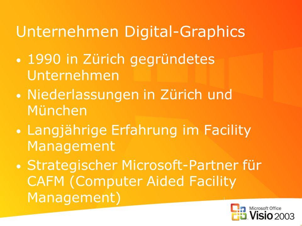 Unternehmen Digital-Graphics