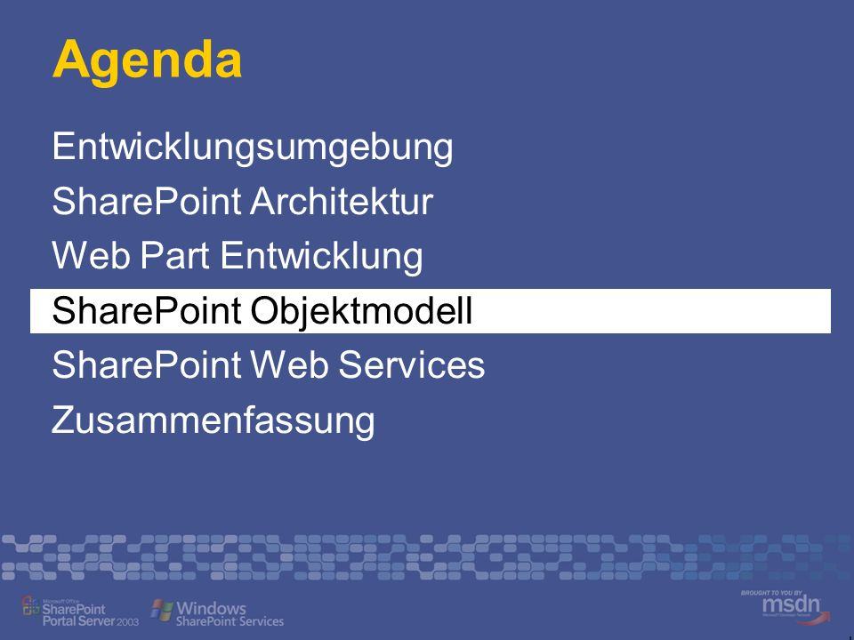 powerpoint web services sharepoint