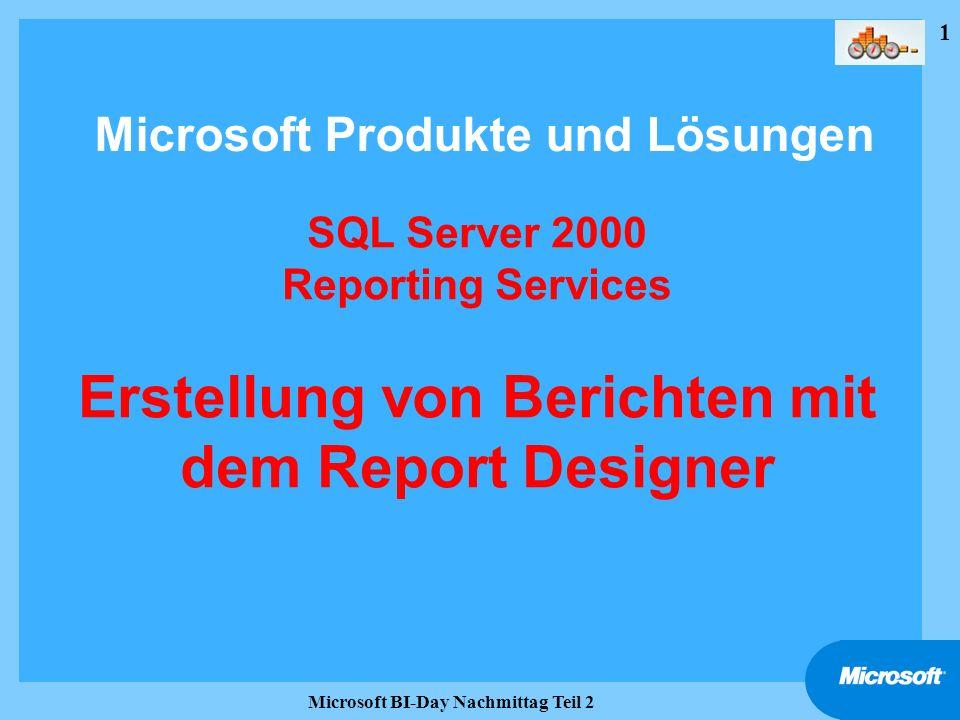 Microsoft Solution Center