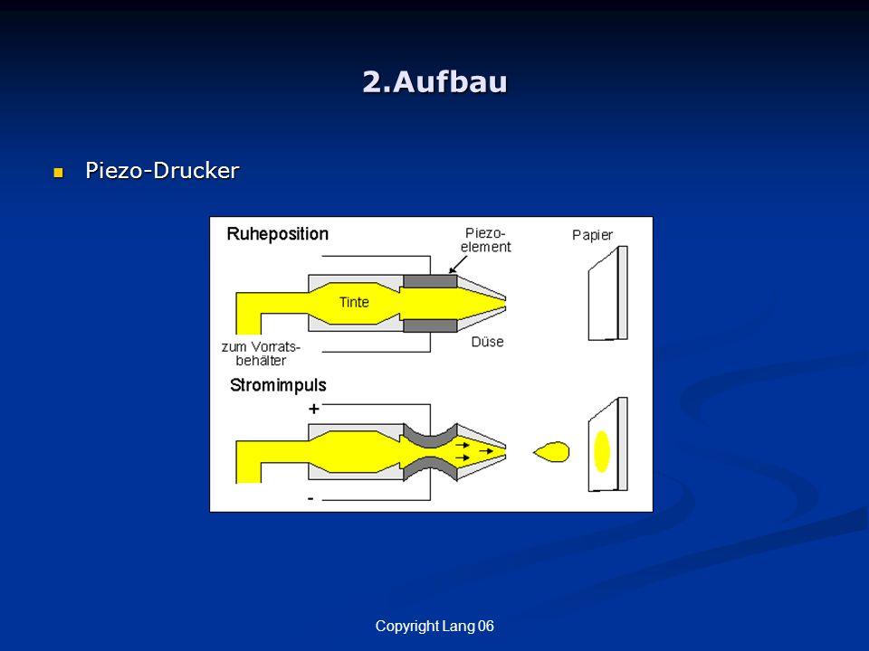 2.Aufbau Piezo-Drucker Copyright Lang 06