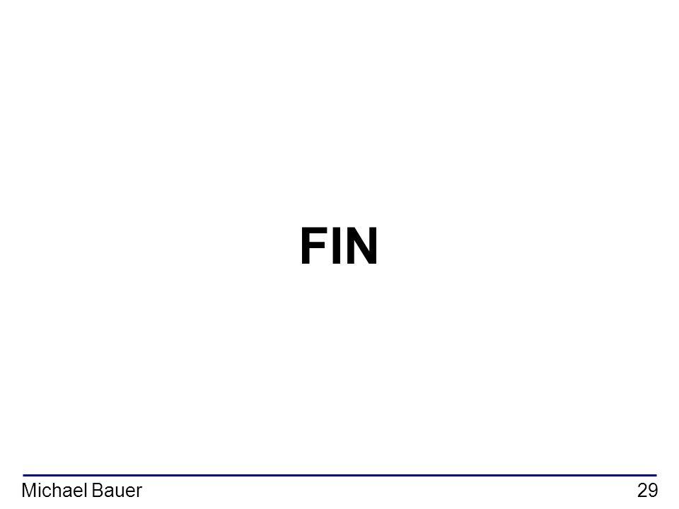 FIN Michael Bauer