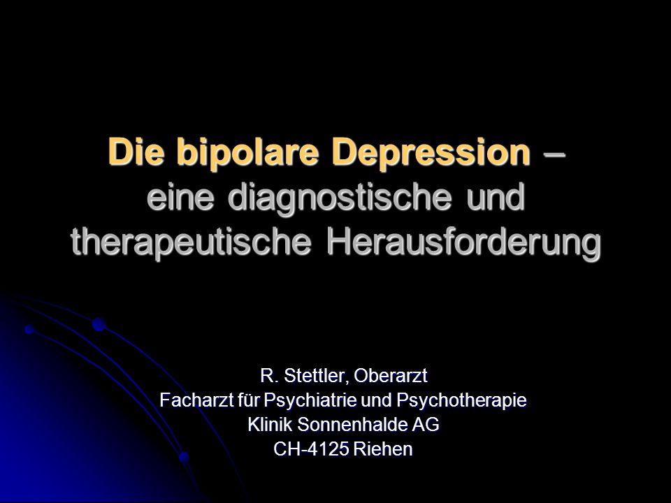 Facharzt für Psychiatrie und Psychotherapie