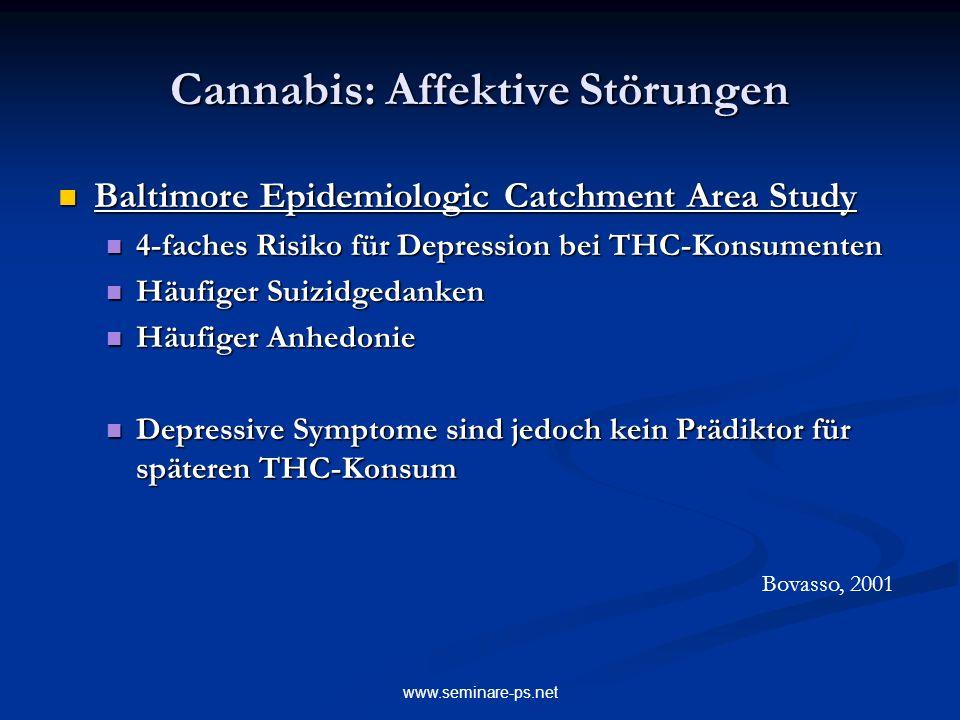 Psychiatric epidemiology - Wikipedia