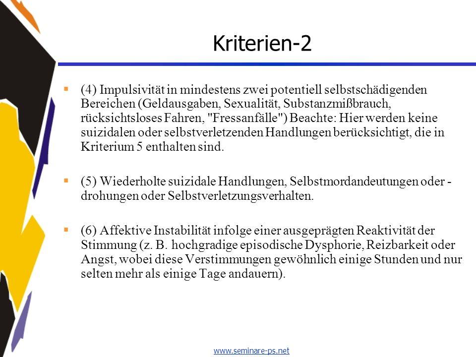 Kriterien-2