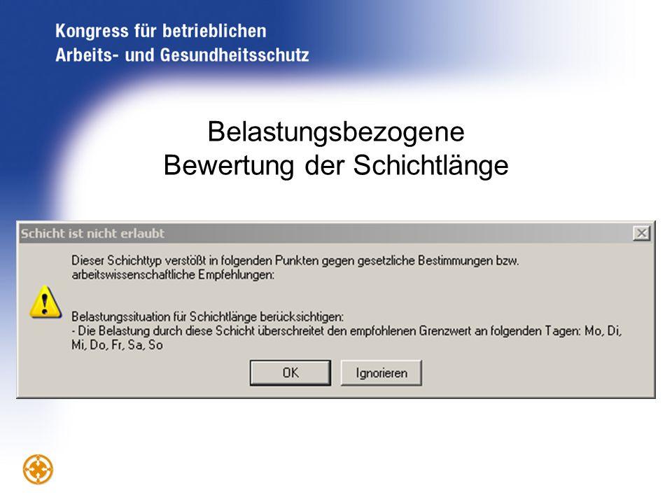Nett Bewertungstabelle Für Elektrische Kabel Galerie - Der ...