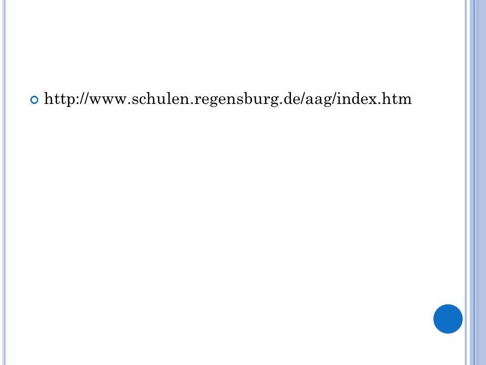 http://www.schulen.regensburg.de/aag/index.htm