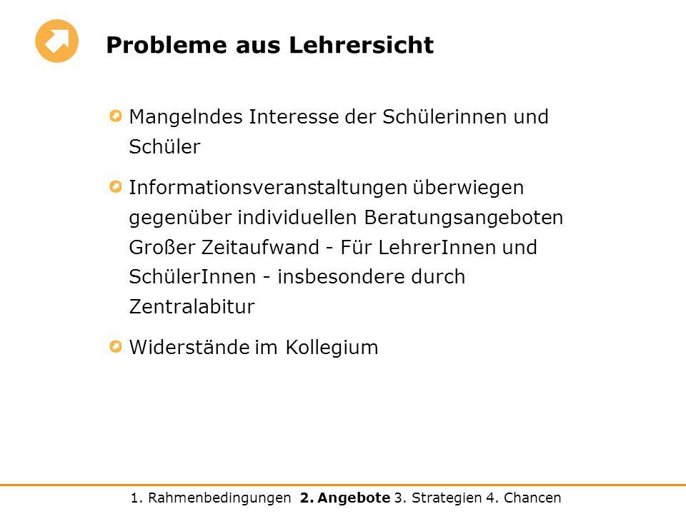 Ziemlich Karriere Ziel Computer Lehrer Lebenslauf Galerie ...