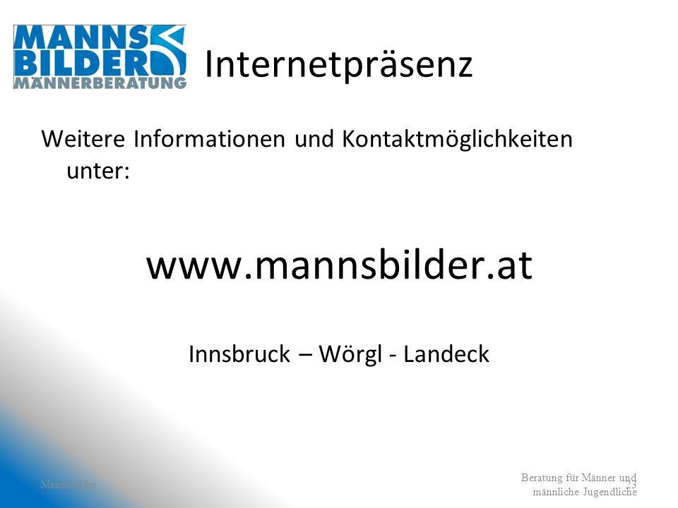 Innsbruck – Wörgl - Landeck
