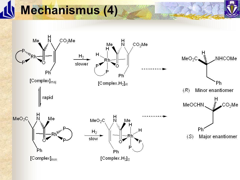 Mechanismus (4)