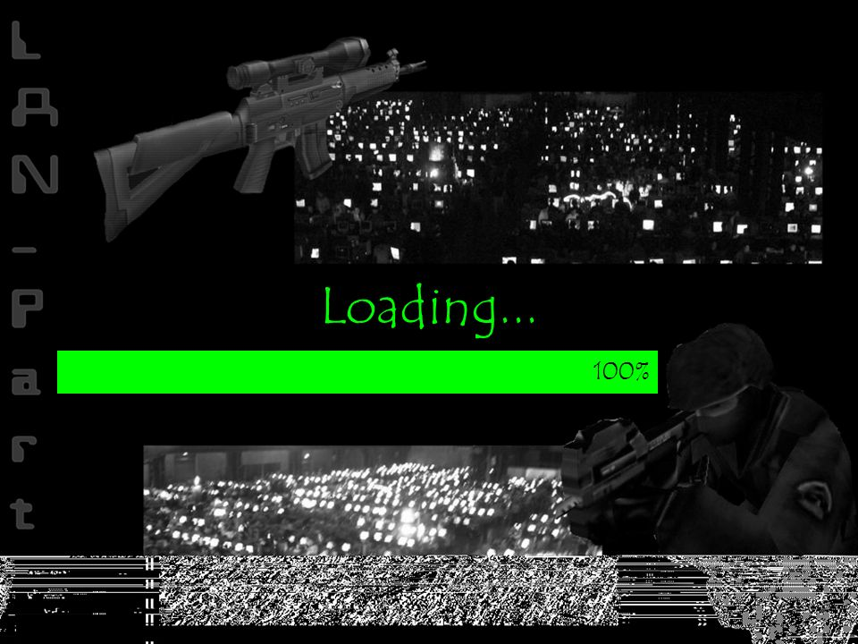 Loading... 50% 100%