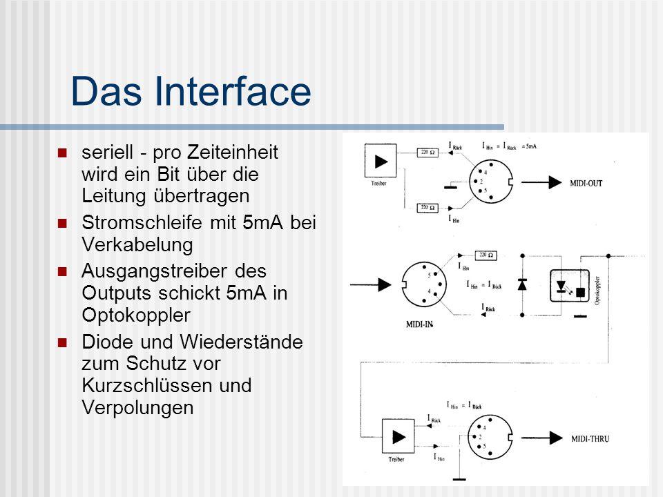 Beste 3 Poliger Schütz Schaltplan Ideen - Elektrische Schaltplan ...