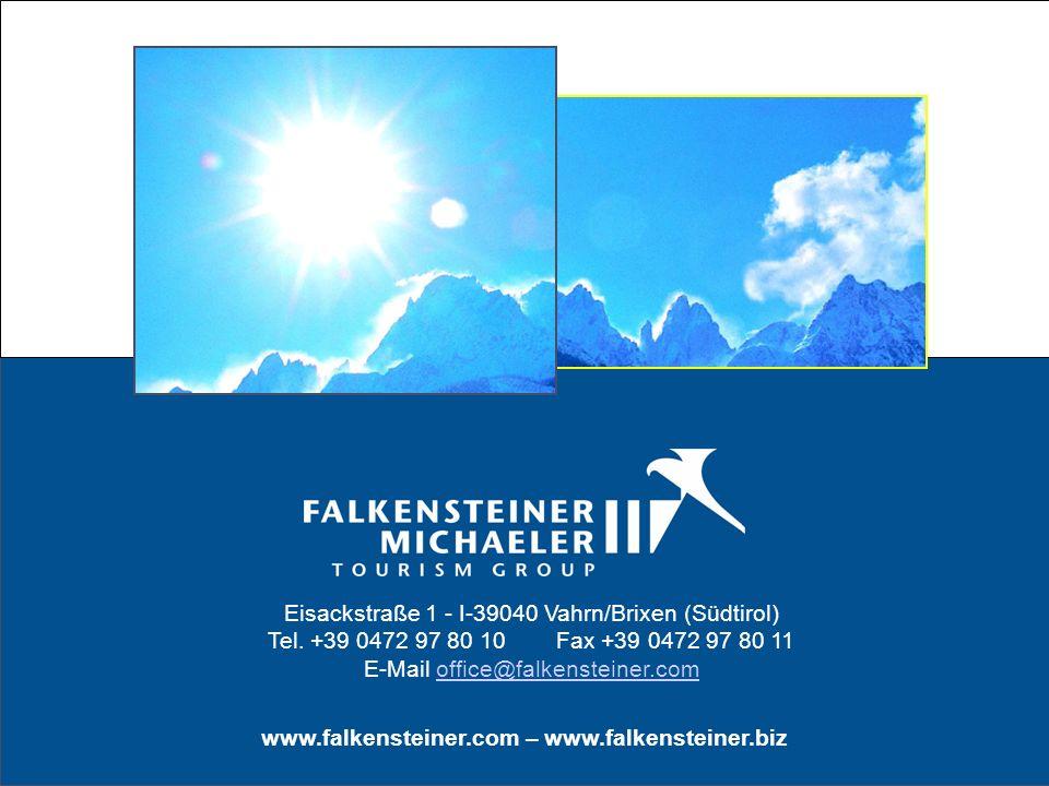 www.falkensteiner.com – www.falkensteiner.biz