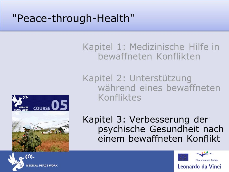 Peace-through-Health