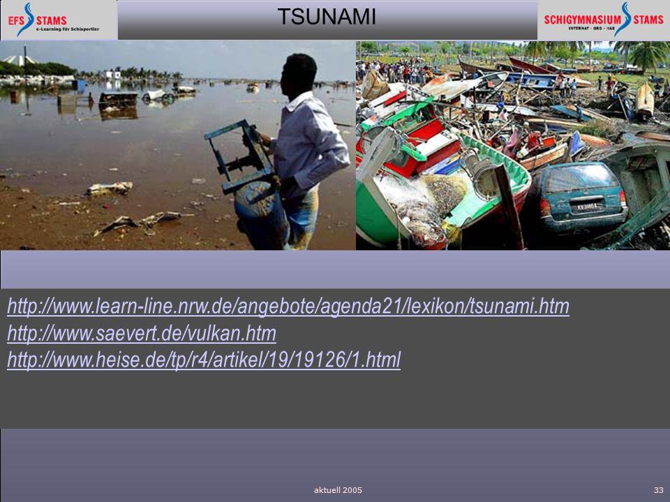 http://www.learn-line.nrw.de/angebote/agenda21/lexikon/tsunami.htm.
