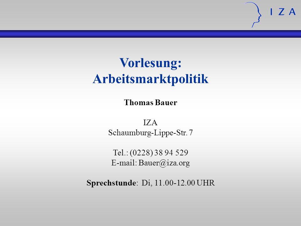 Schaumburg-Lippe-Str. 7