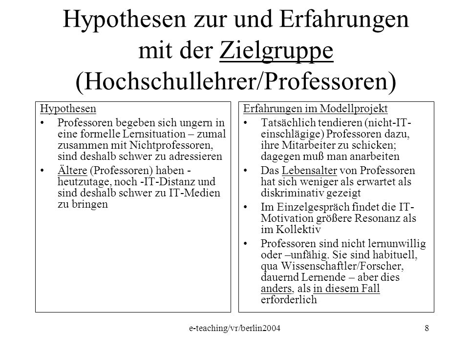 e-teaching/vr/berlin2004