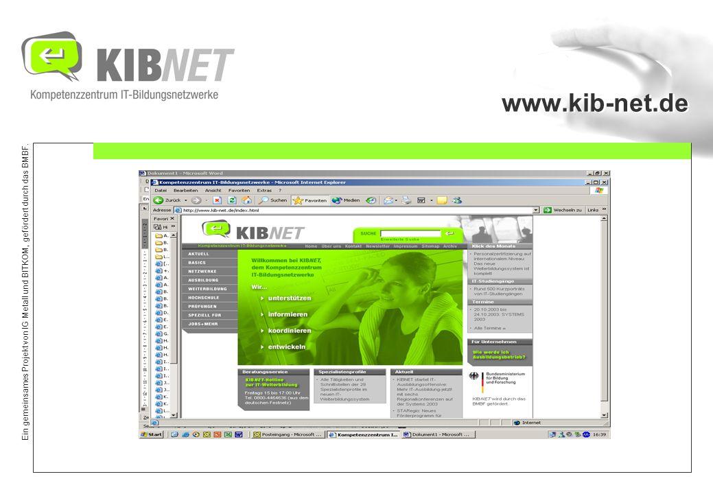 www.kib-net.de