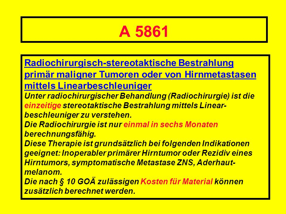 A 5861