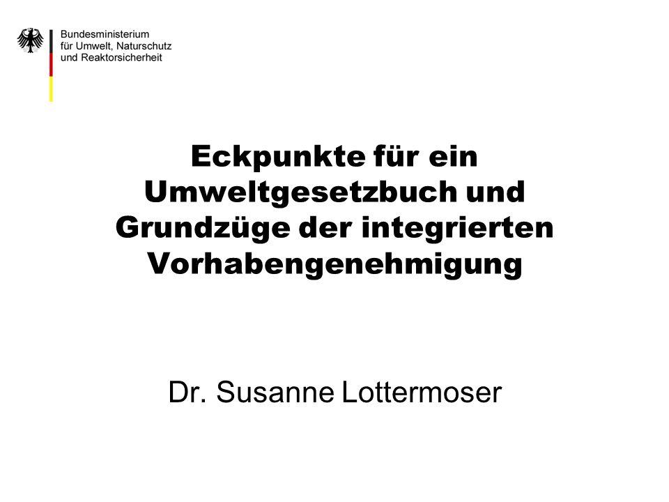 Dr. Susanne Lottermoser