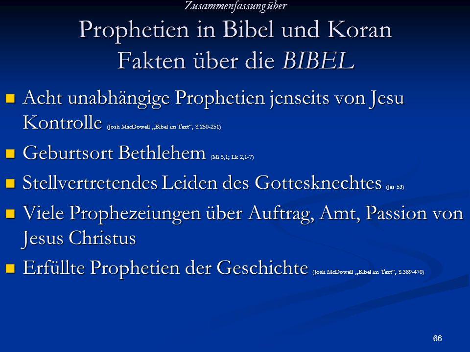 bibel und koran im vergleich 2 teil ppt herunterladen. Black Bedroom Furniture Sets. Home Design Ideas