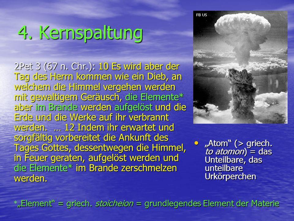 4. KernspaltungFB US.
