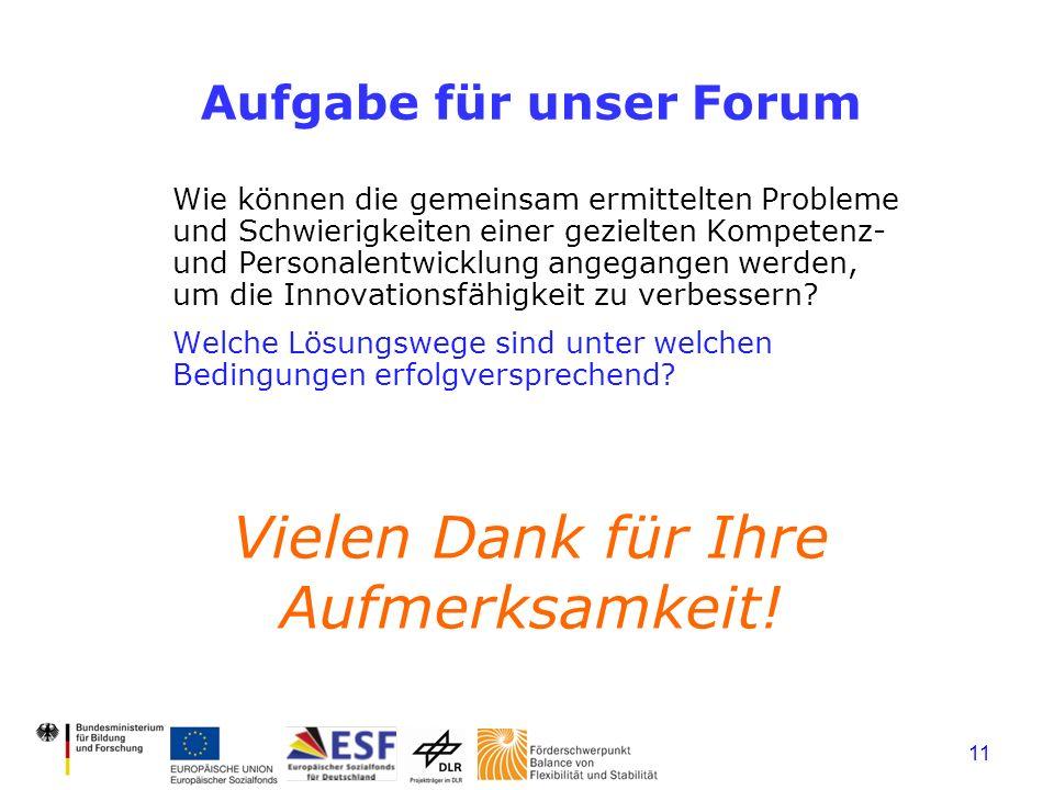 Aufgabe für unser Forum