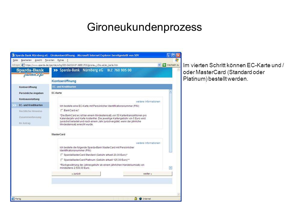 Gironeukundenprozess