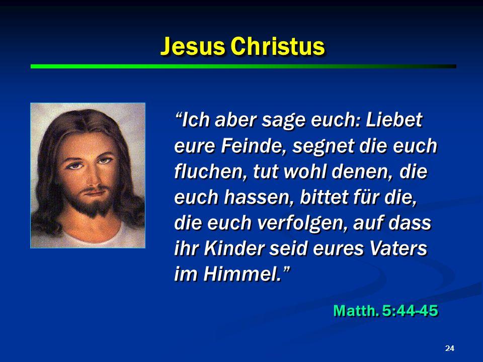 2017/3/27 Jesus Christus.