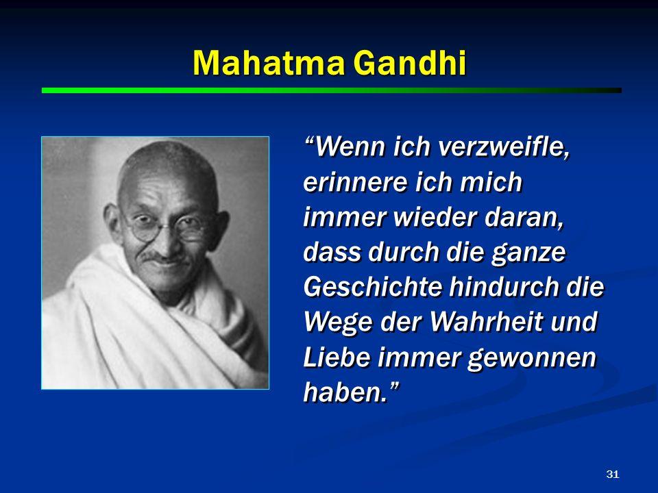 2017/3/27Mahatma Gandhi.