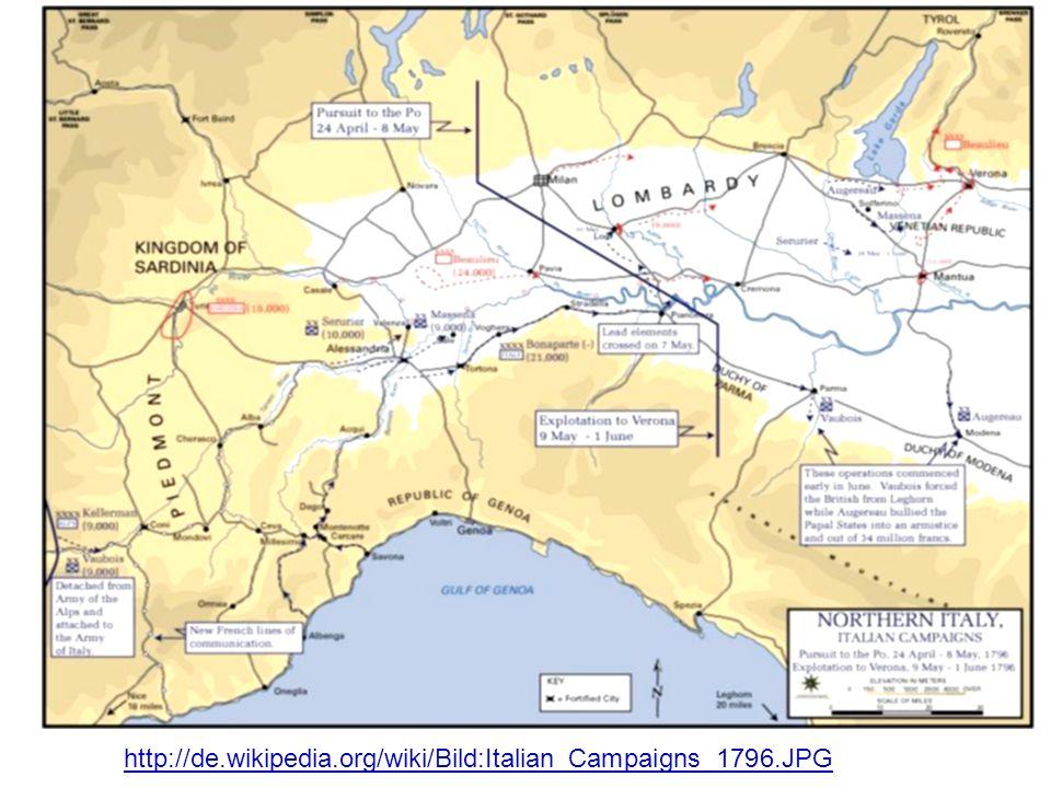 http://de.wikipedia.org/wiki/Bild:Italian_Campaigns_1796.JPG