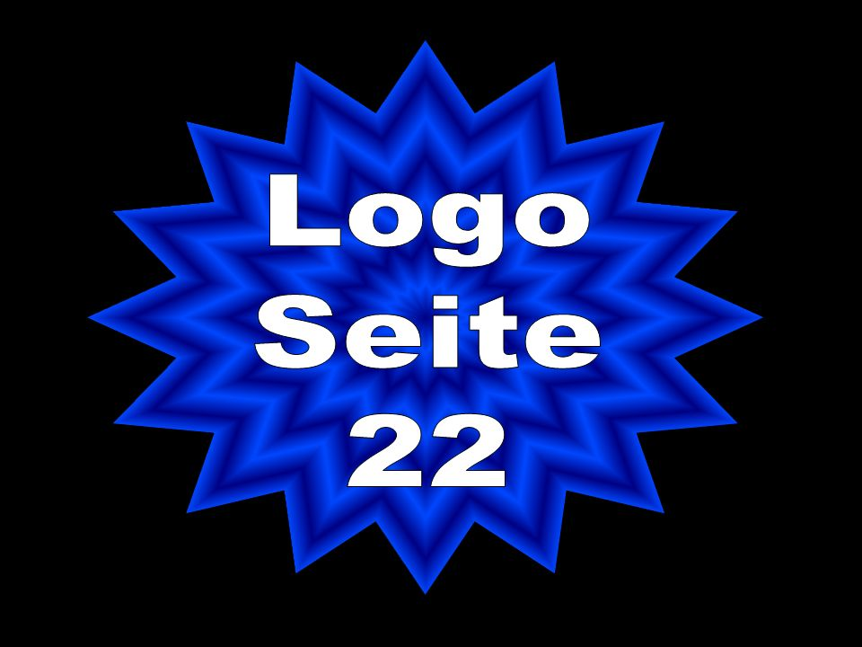 Logo Seite 22