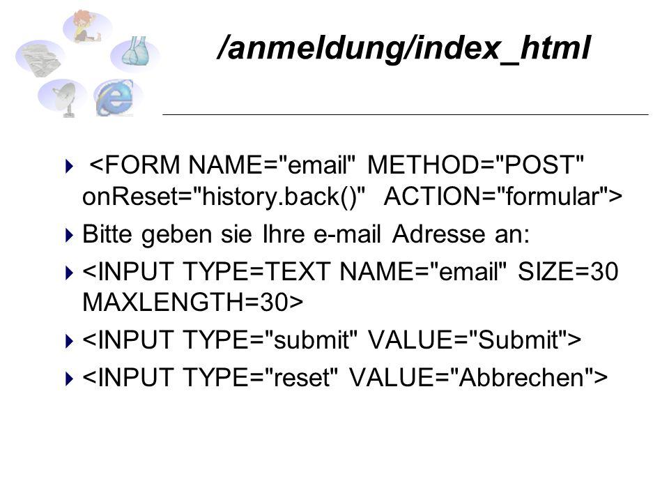 /anmeldung/index_html