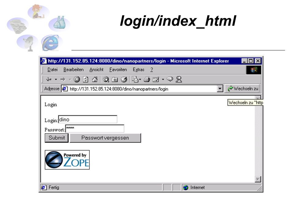 login/index_html