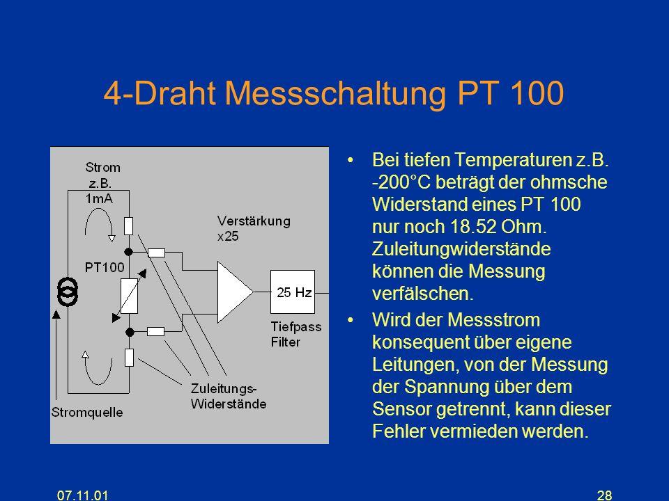 Erfreut Drähte Schaltplan Symbole Zeitgenössisch - Der Schaltplan ...