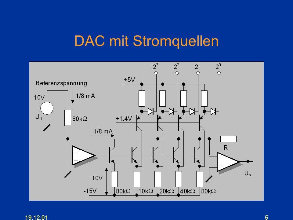 DAC mit Stromquellen 19.12.01