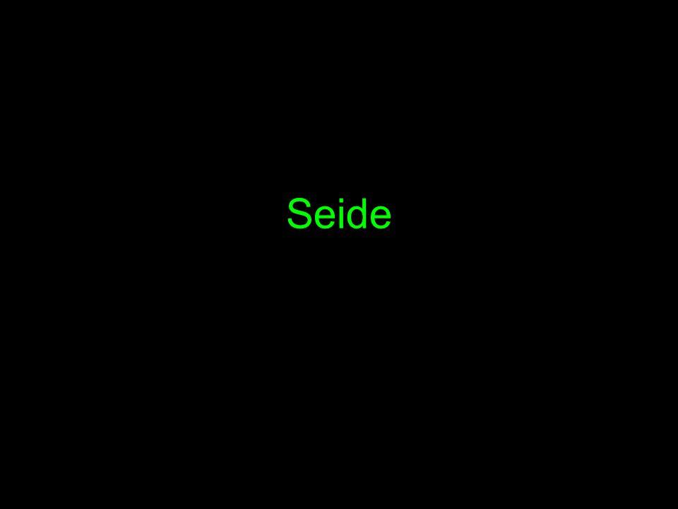 Seide