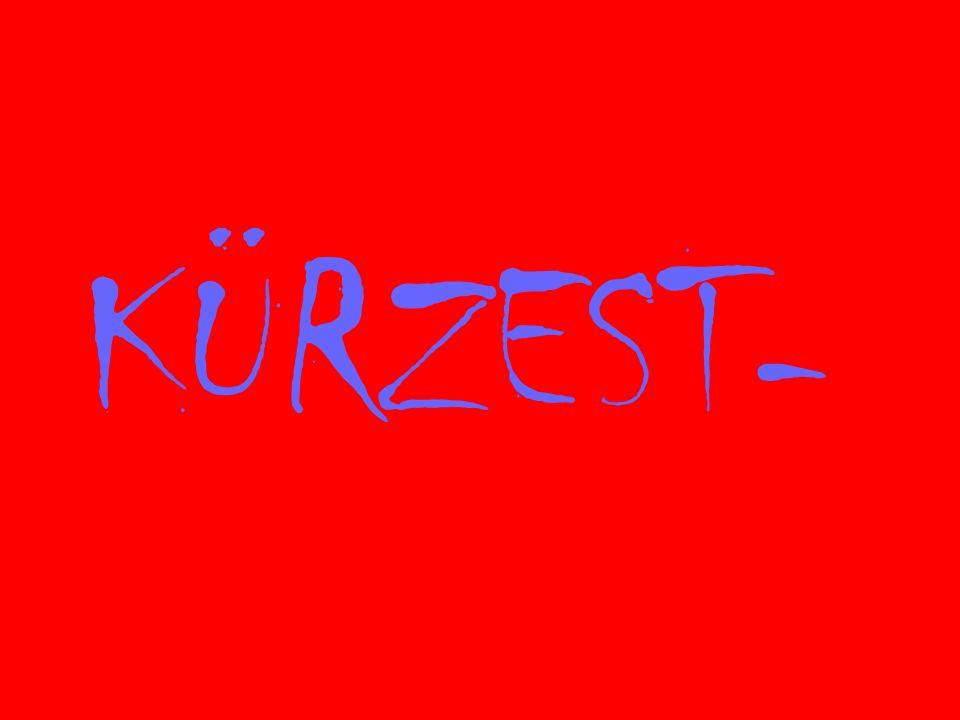 KÜRZEST-