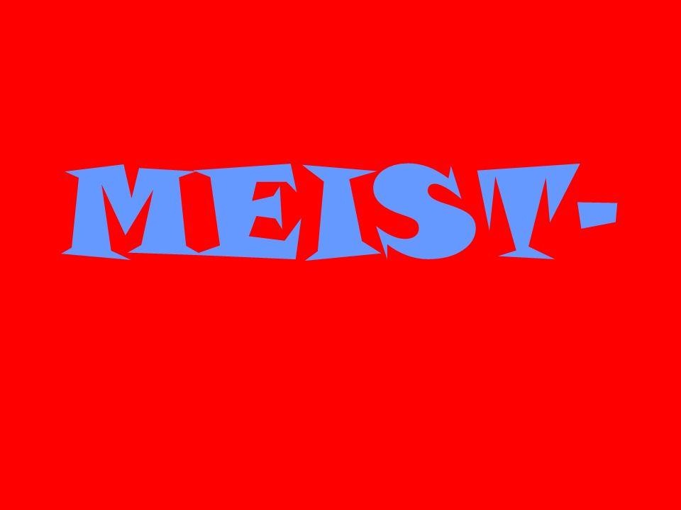 MEIST-