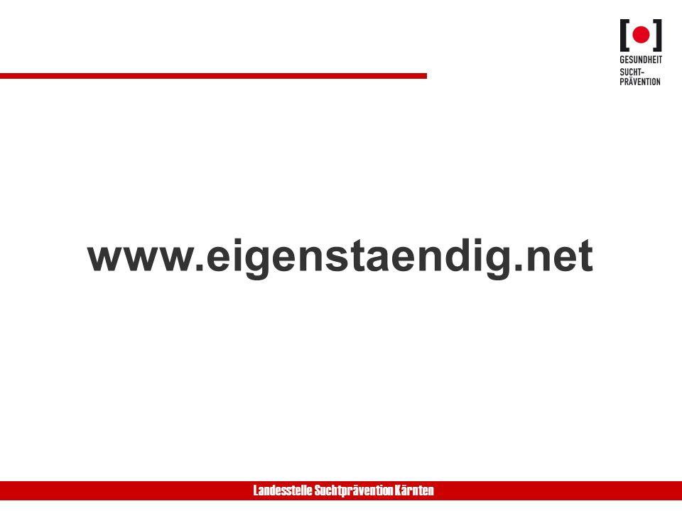 www.eigenstaendig.net