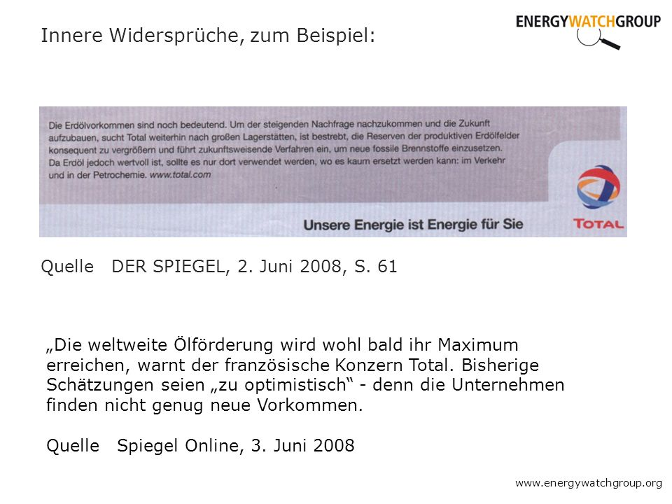 Schön Fortführung Objektiver Beispiele Für Einen Teilzeitjob ...